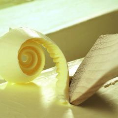 curl butter