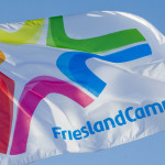 Vacancies at FrieslandCampina in the Netherlands