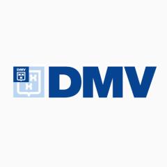 DMV-Logo-shade