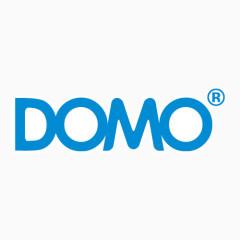 Domo-Logo-shade