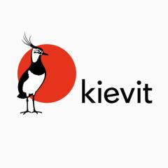 Kievit-Logo-shade