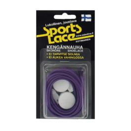 sportslace-lila