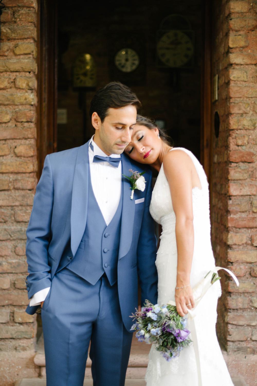 Rahmi Koc Müzesi Wedding Fidan Kandemir Photography