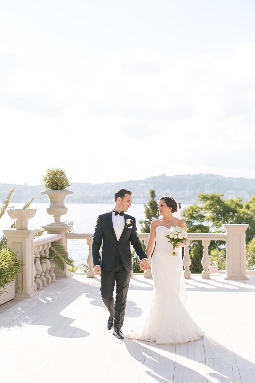 Çubuklu 29 Wedding Fidan Kandemir Photography1