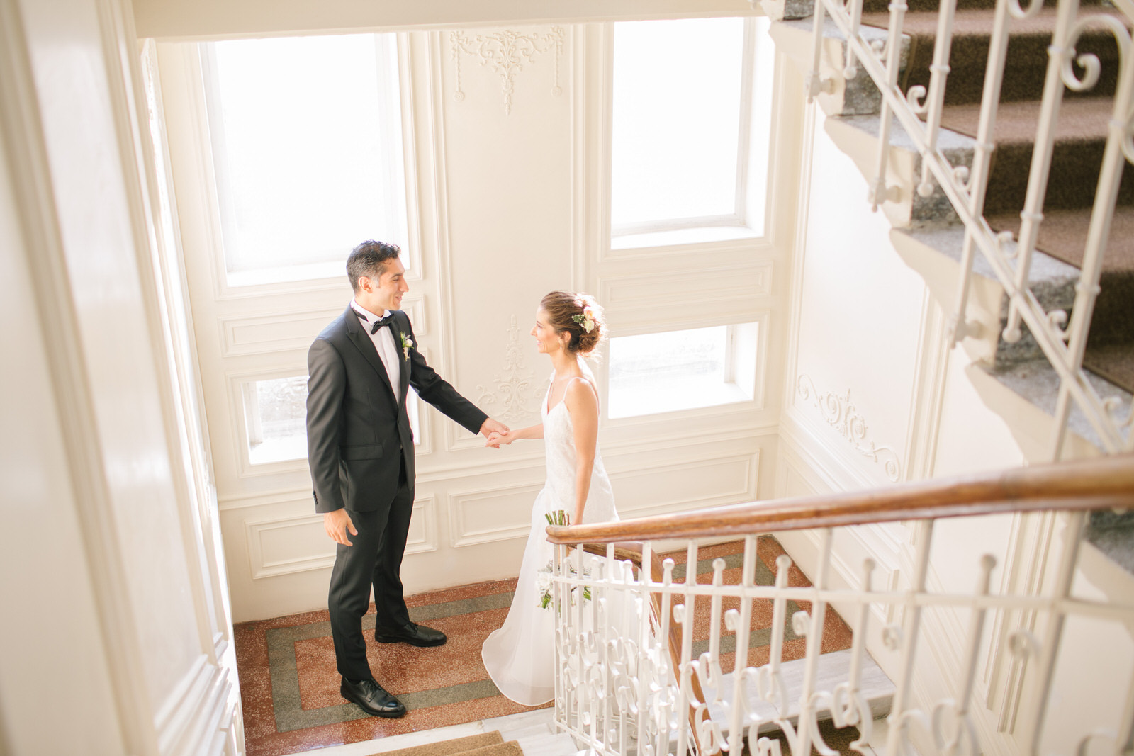 Wedding_Istanbul_House_Hotel_Photography_Fidan_Kandemir