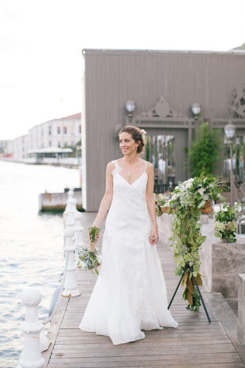 Wedding_Istanbul_House_Hotel_Photography_Fidan_Kandemir