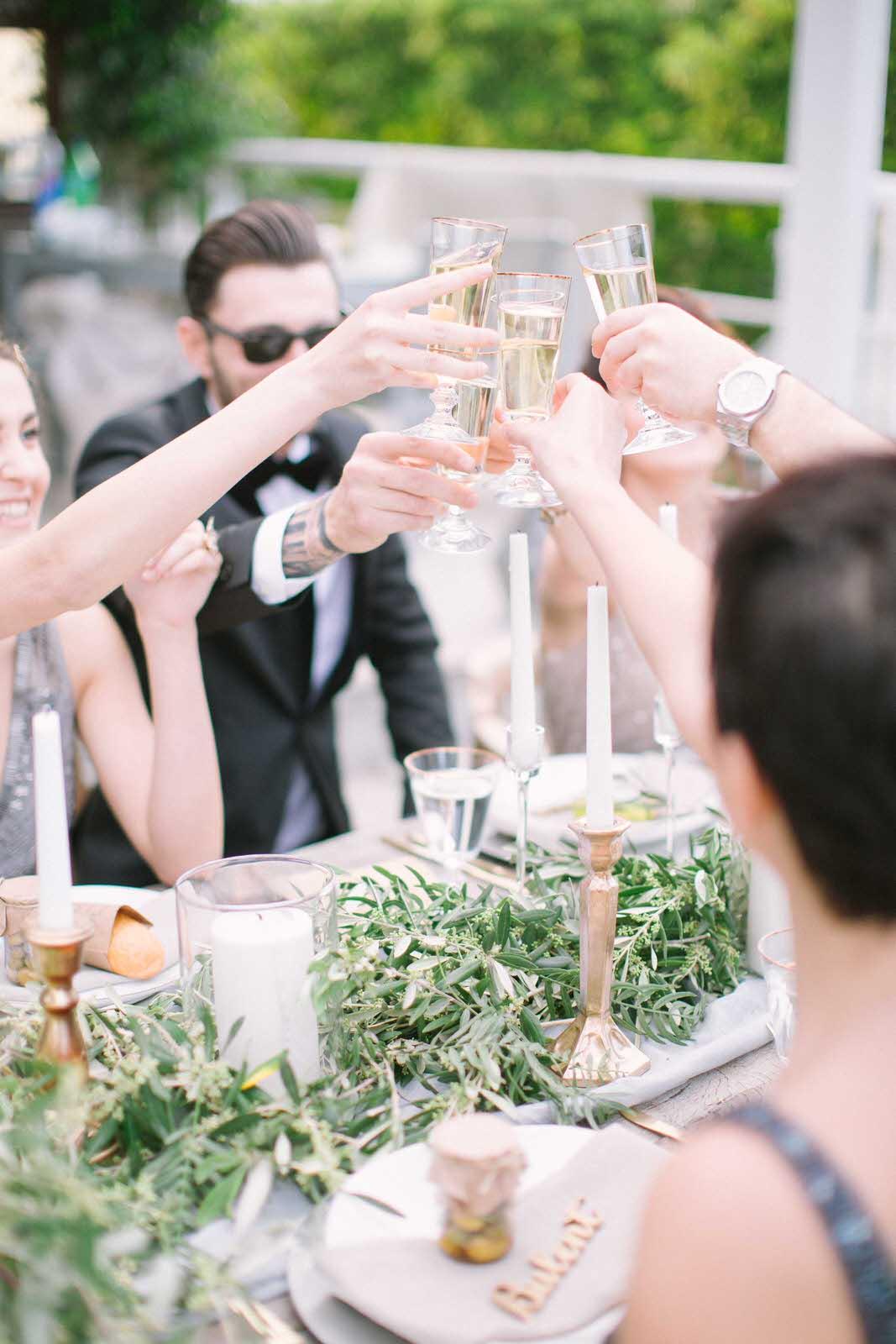 Wedding_Cesme_Izmir_Fidan_Kandemir