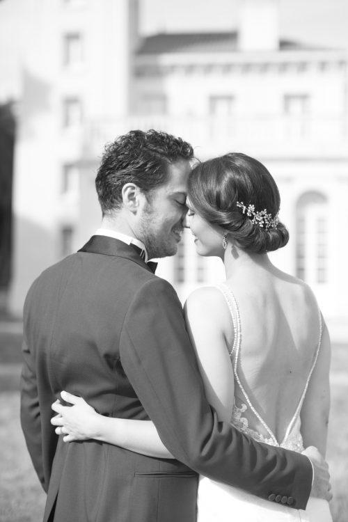 Wedding_France_Grasse_Chateau_Saint_Georges_Fidan_Kandemir-2
