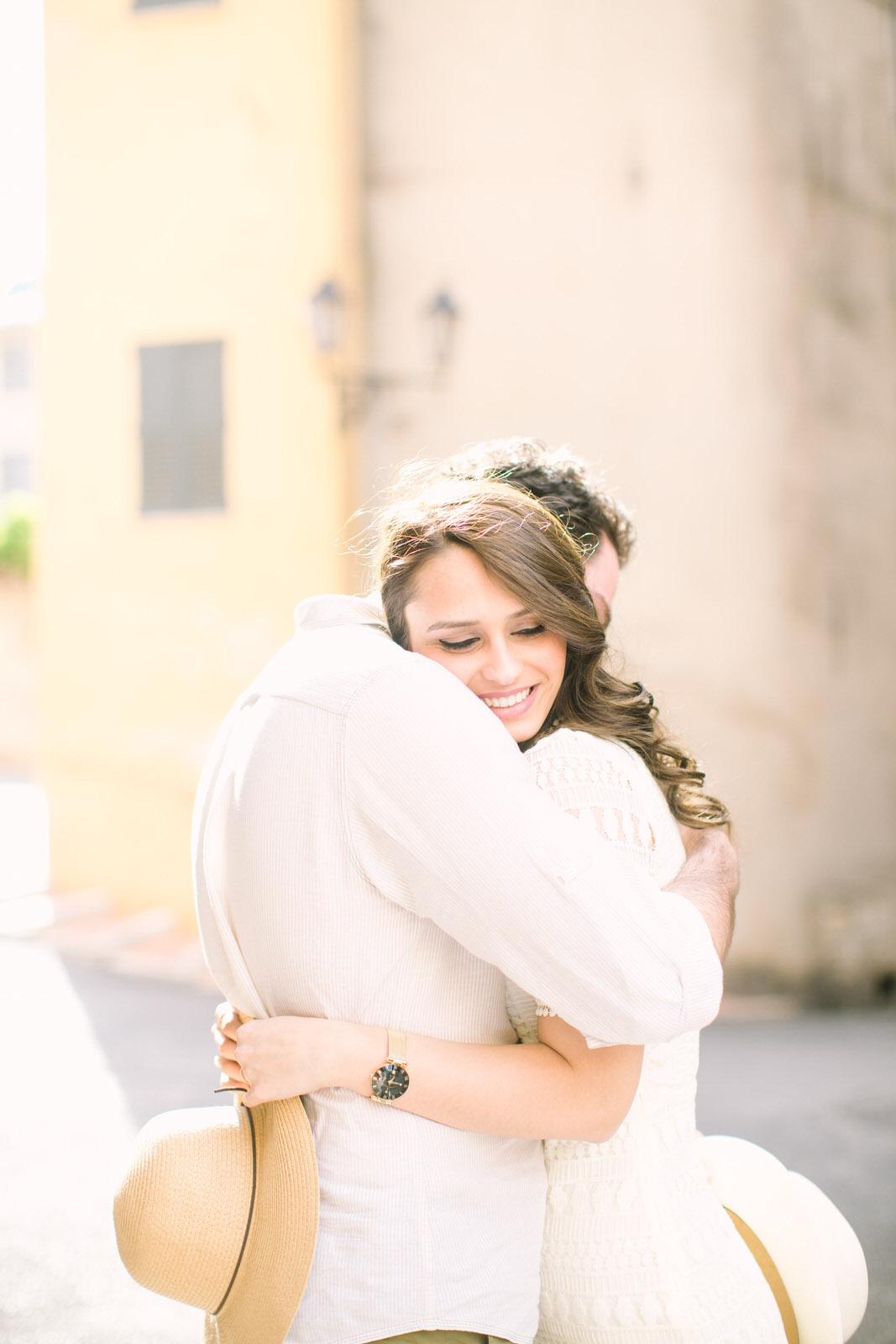 Wedding_France_Grasse_Chateau_Saint_Georges_Fidan_Kandemir