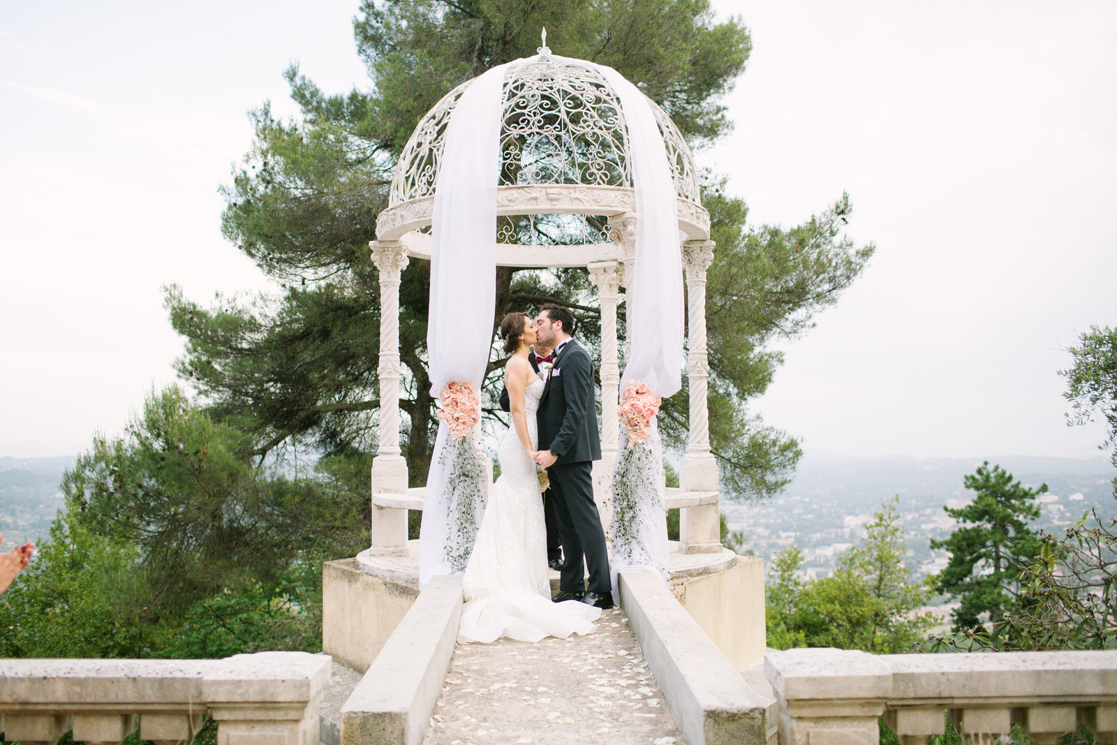 Wedding_France_Grasse_Chateau_Saint_Georges_Fidan_Kandemir