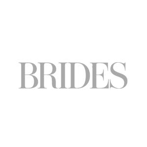 brides-1
