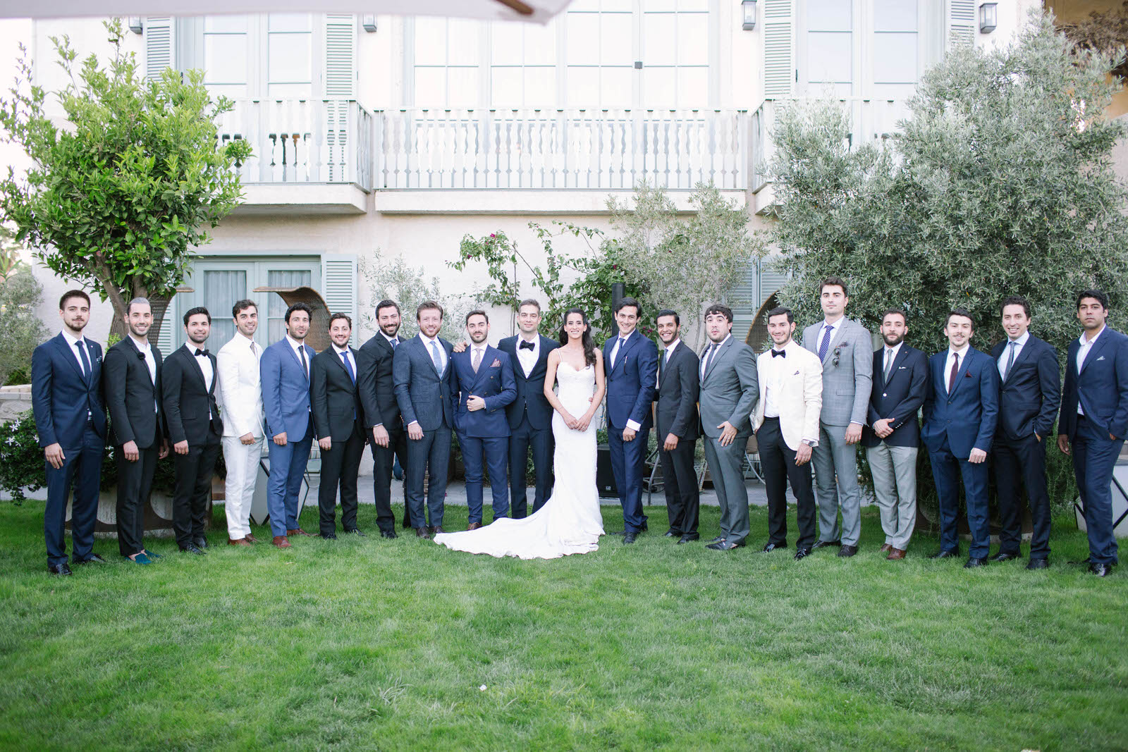 Alavya Wedding Fidan Kandemir Photography 86