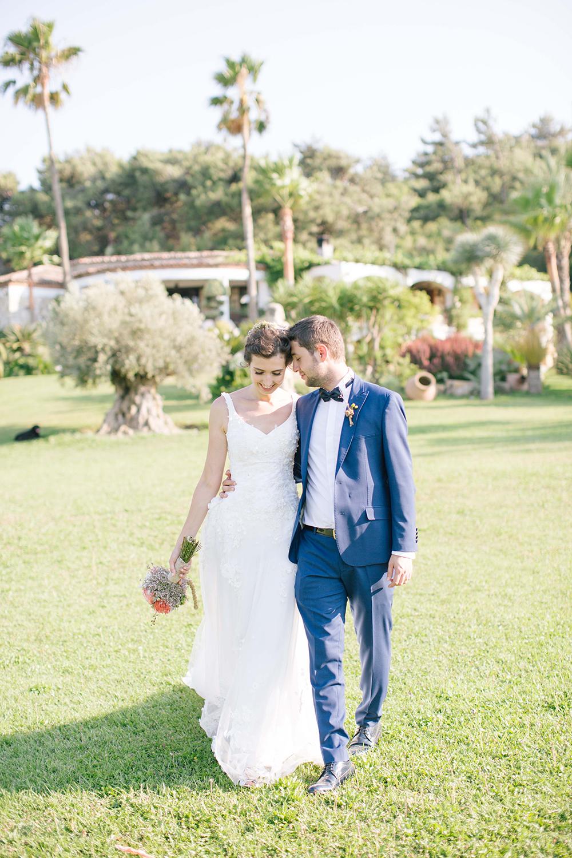 Urla Uzbaş Çiftliği Wedding Fidan Kandemir Photography