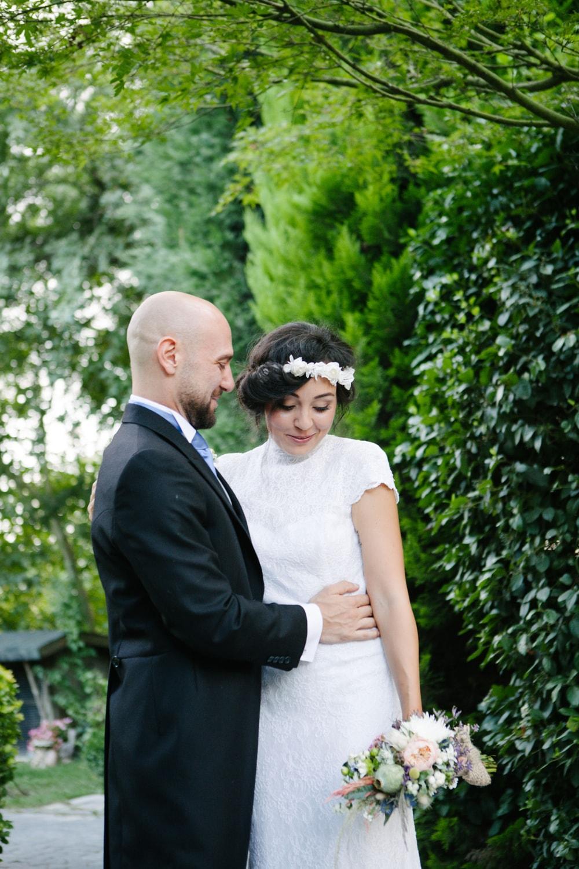 Village Park Resort Polonezköy Wedding Fidan Kandemir Photography
