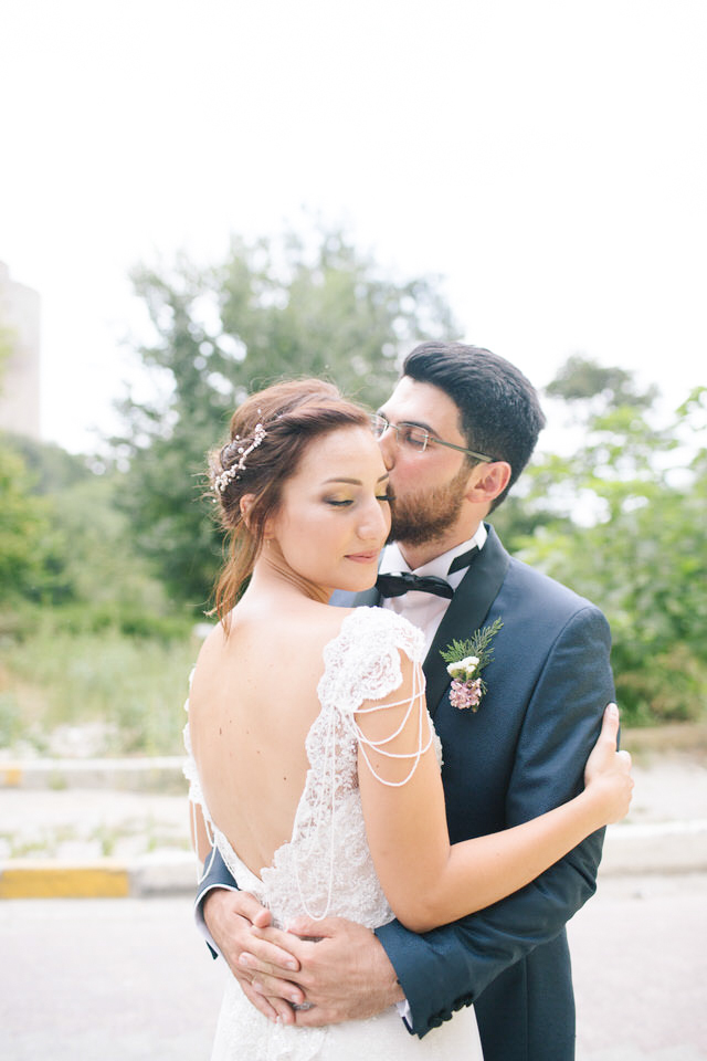 Kennedy Lodge Wedding Fidan Kandemir Photography01