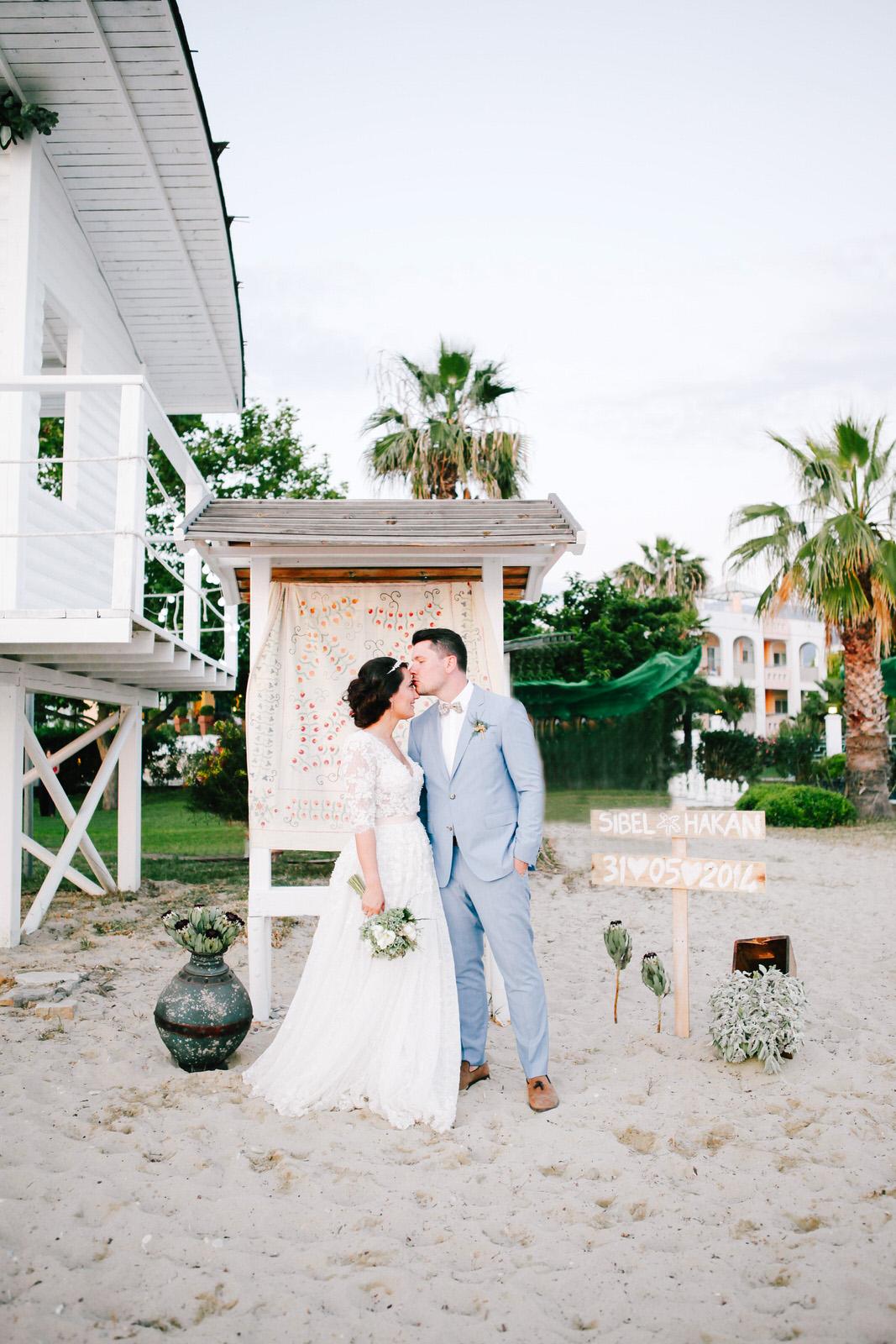 Thassos Wedding Fidan Kandemir Photography01