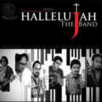 hallelujah-the-band.jpg