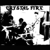 crystal-fire.jpg