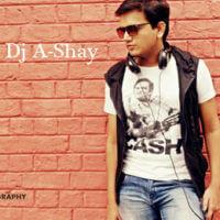dj-a-shay.jpg