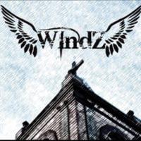 windz.jpg