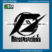 Fret n Strings