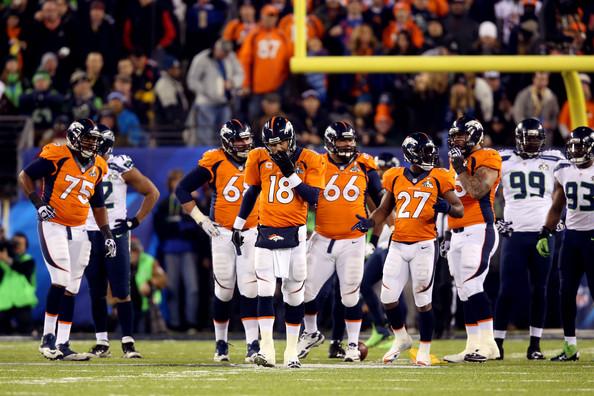 Peyton+Manning+Super+Bowl+XLVIII+Seattle+Seahawks+RzHj3FbyasKl