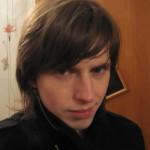 Алексей Туманов