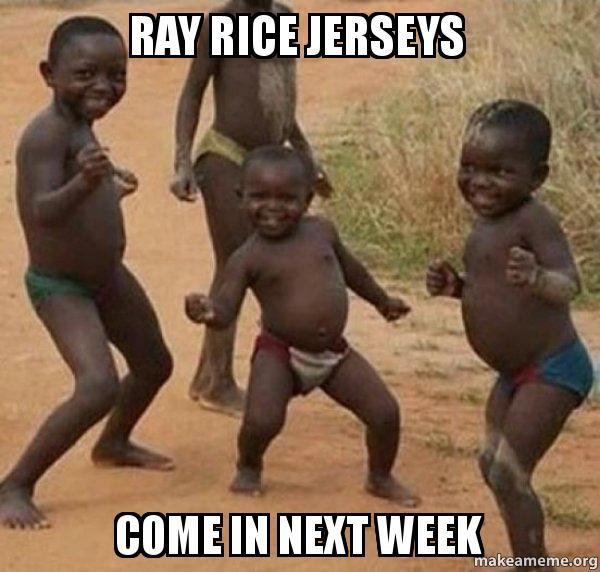 ray-rice-jerseys-v56io1