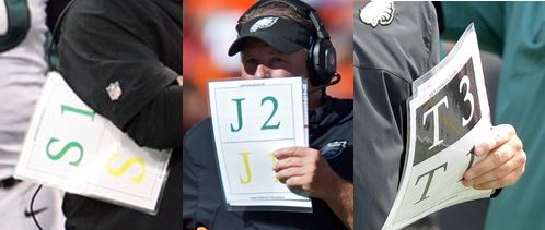 Chip_Kelly_Calls_6