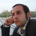 Евгений Шуваев</th> <th >главный редактор First & Goal