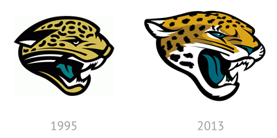 jags-logo-history