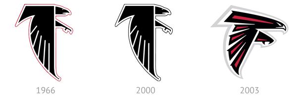 falcons-logo-history