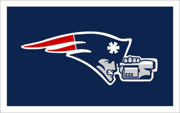 New-Englands-Spygate