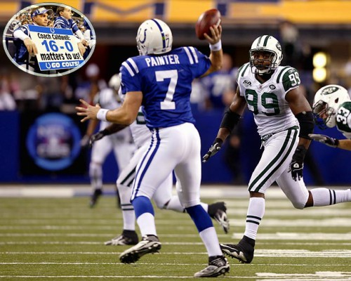 colts-week-16-curtis-painter