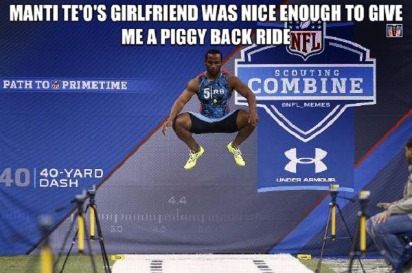 Manti-Teo-Meme-2013-NFL-Scouting-Combine