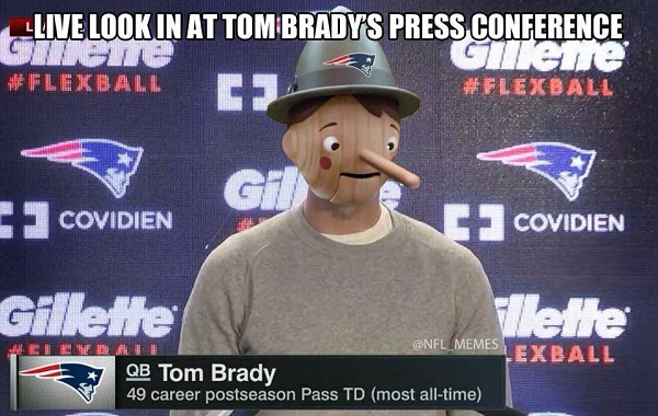 Brady_2