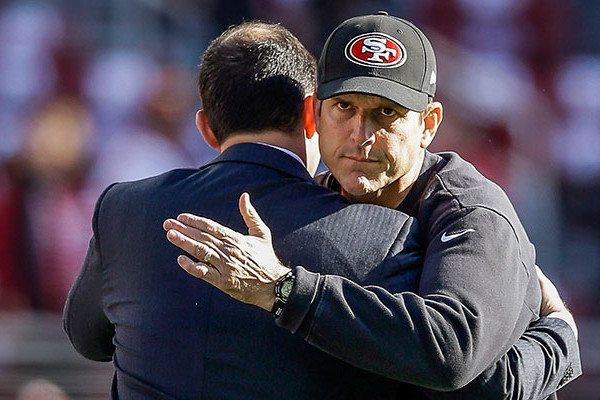 york-harbaugh-hug-wk17