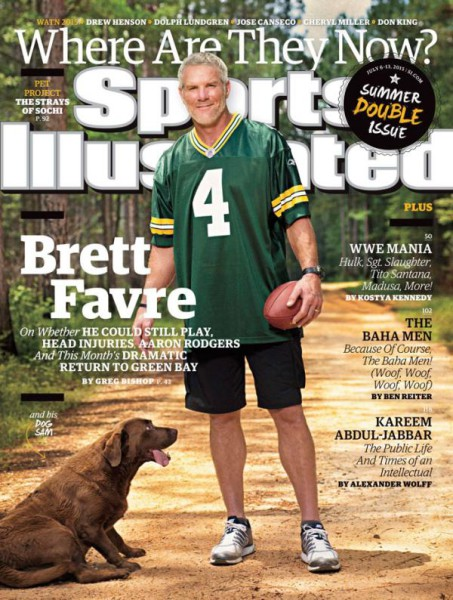 2015-Where-Are-They-Now-Brett-Favre