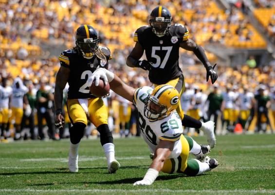 Packers-Steelers-Foot