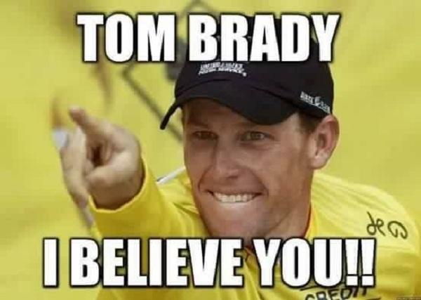 Tom brady meme