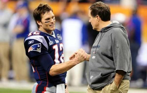new-england-patriots-quarterback-tom-brady-and-head-coach-bill-belichick