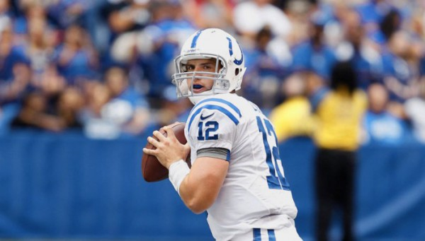nfl-watch-andrew-luck-shines-in-colts-debut-header-700x398