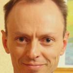 Александр Кардаков