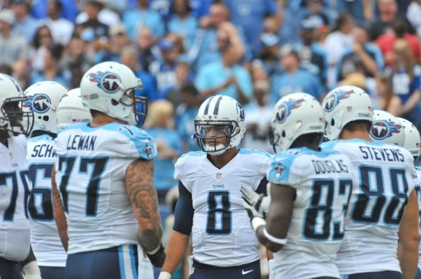 marcus-mariota-nfl-indianapolis-colts-tennessee-titans-590x900