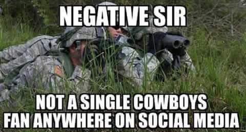 cowboys meme.2jpg