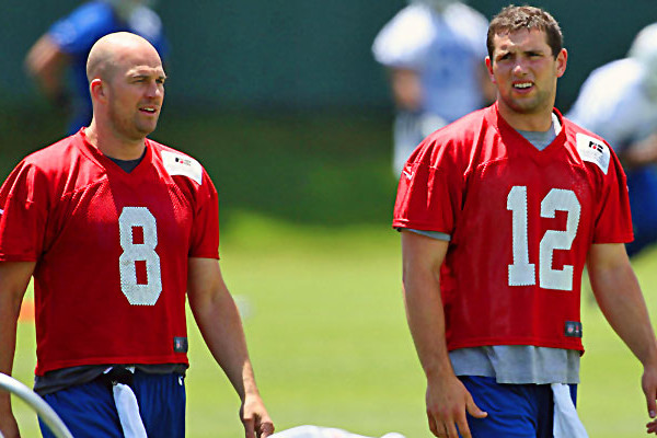 611_Luck-Hasselbeck_camp_in