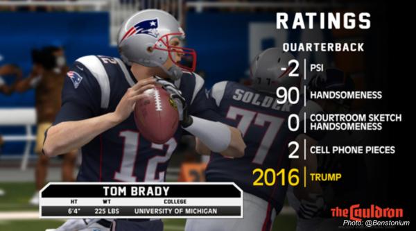 Tom_Brady_meme