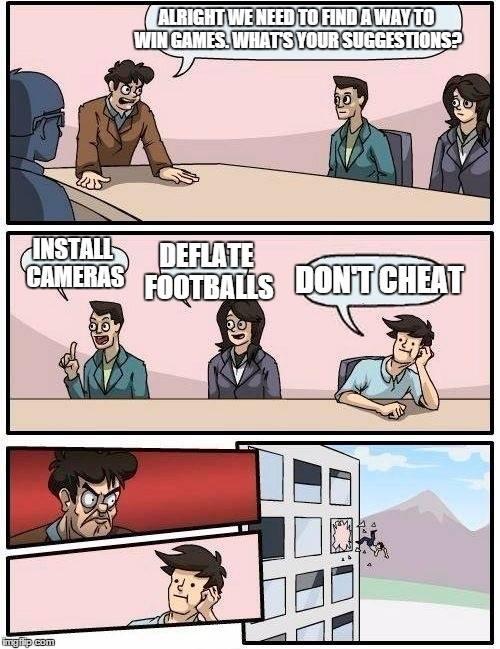 patriots_the_draw_meme