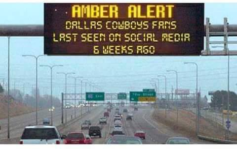 cowboys meme 00