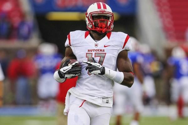 Brandon-Coleman-Rutgers-NFL-Draft